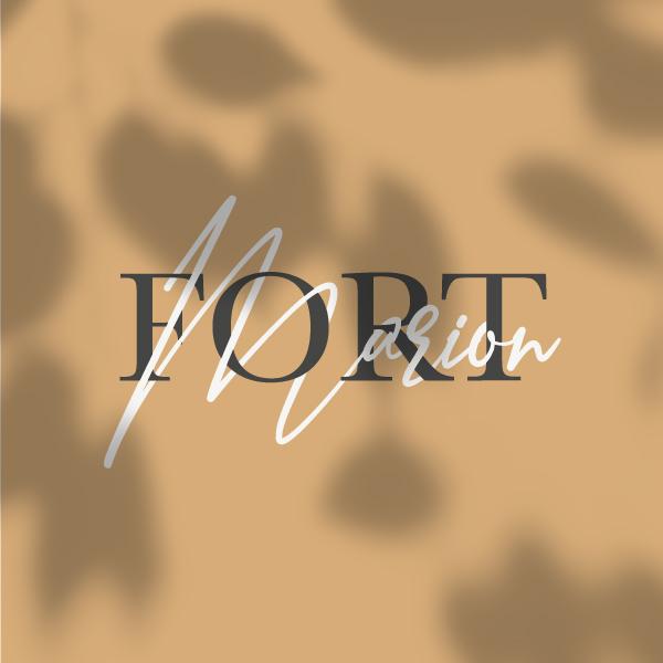 Marion Fort